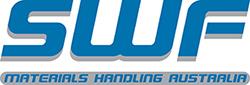 SWF Materials Handling Australia