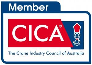 CICA Member Logo